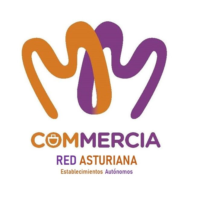 Commercia Club